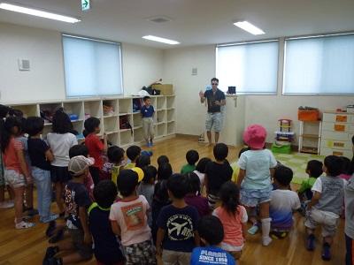 TAKIDASHI (4).JPG