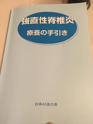 as (3).jpg