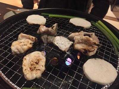 fugu6.JPG