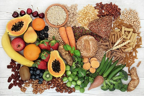 insoluble-and-water-soluble-dietary-fiber1-750x500.jpg
