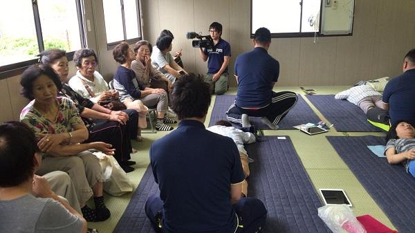 kumamoto (4).JPG