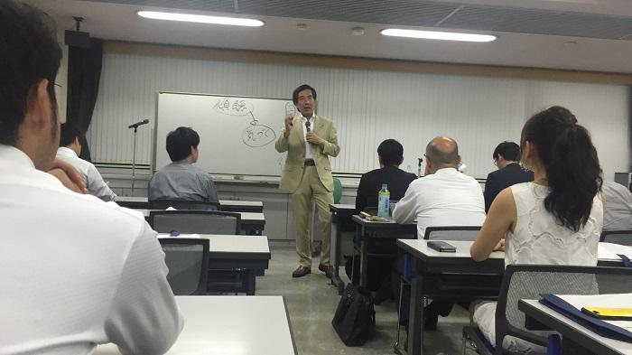 sigakujuku1 (2).JPG
