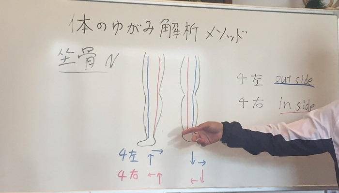 tokyo1 (1).JPG