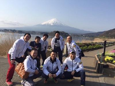 yamanashi (1).JPG