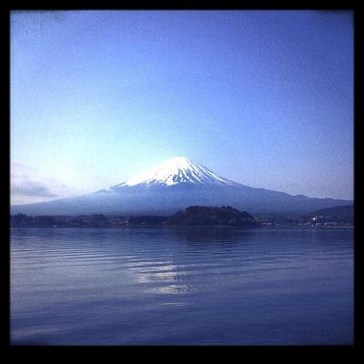 yamanashi (4).JPG