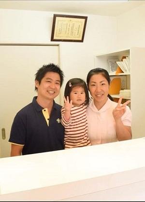 yuuhigaoka (7).JPG